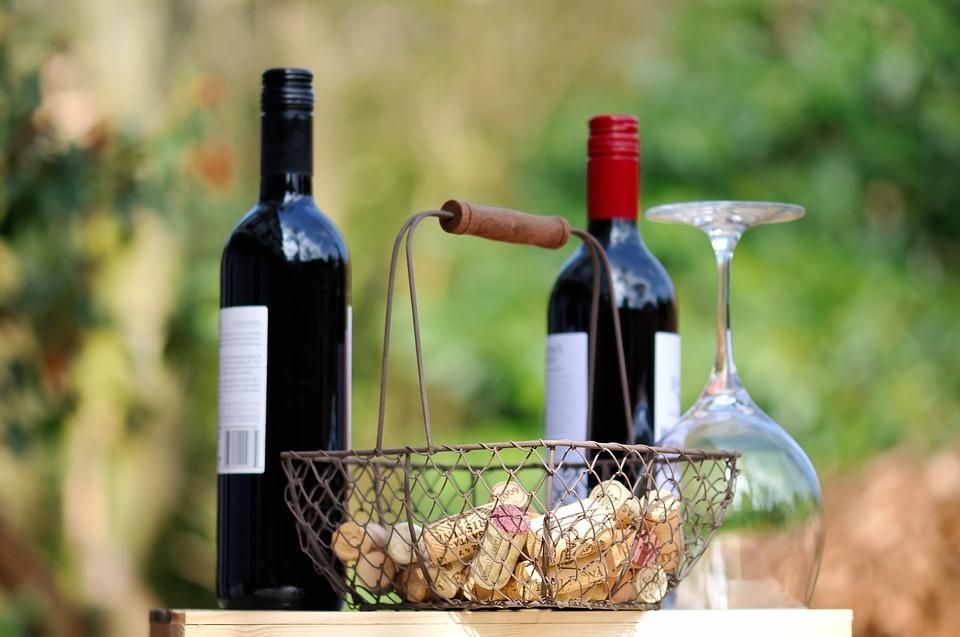 איזה יינות הם היקרים ביותר ומדוע?
