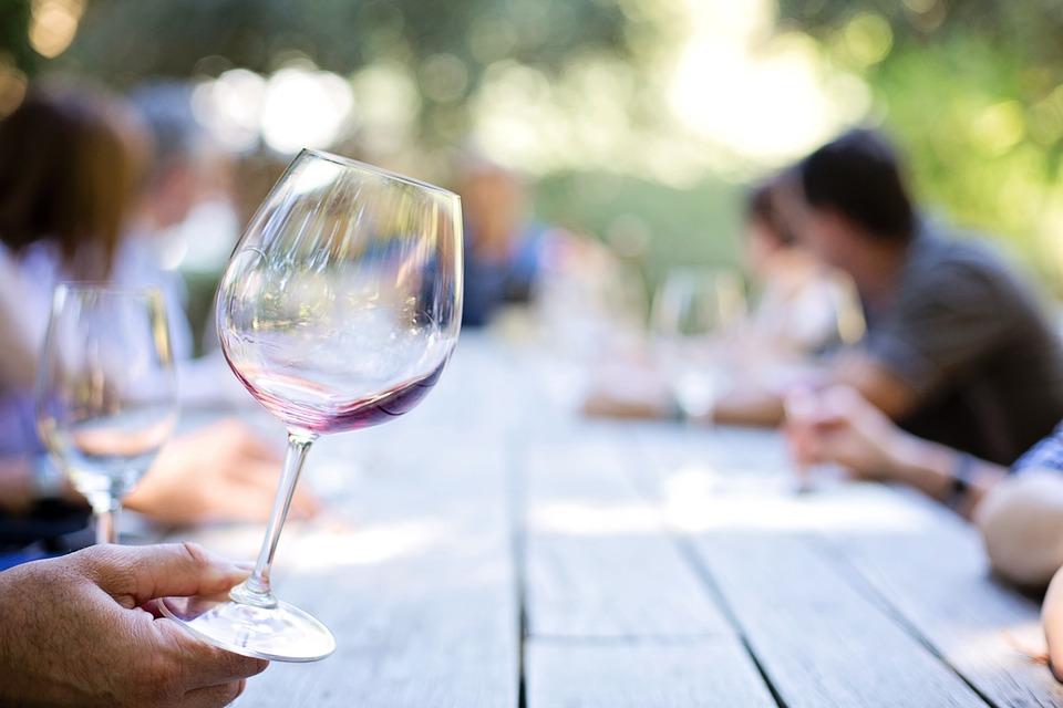 ימי כיף לקבוצות שמעריכות יין טוב